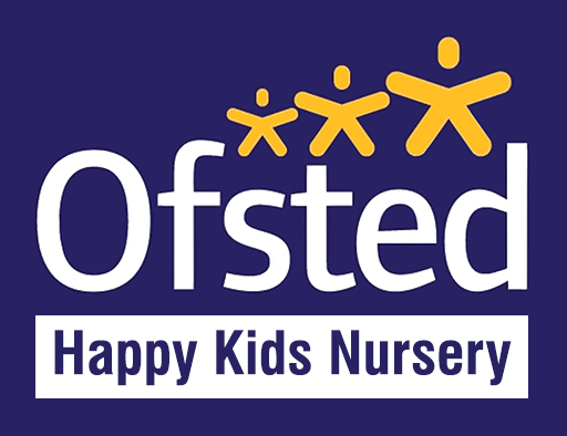 ofsted_happy_kids