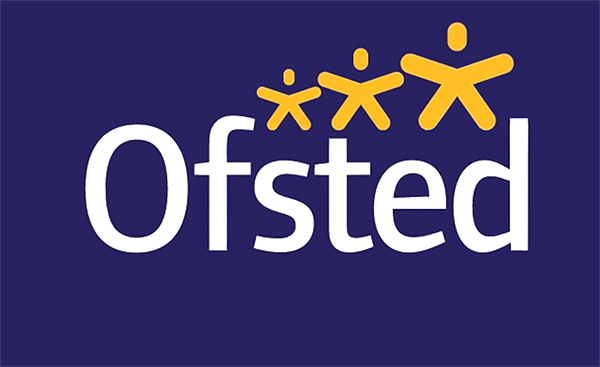 Ofsted-Logo